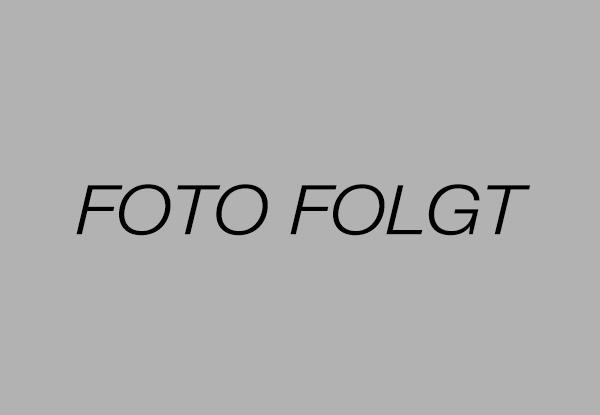 keinfoto_