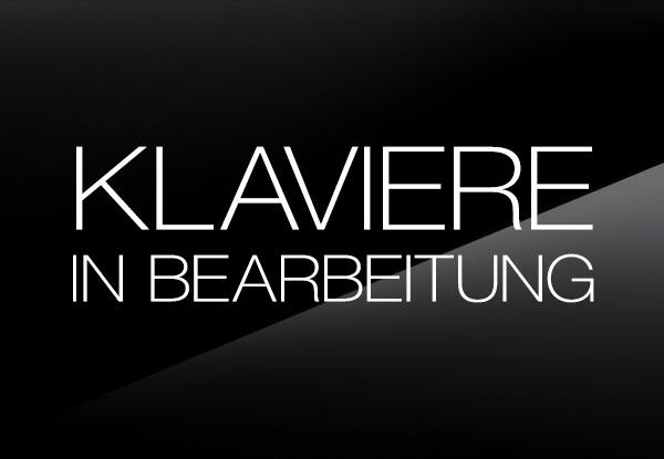 Klaviere_In_Bearbeitung